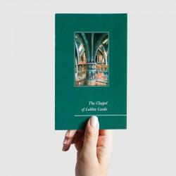 THE CHAPEL OF LUBLIN CASTLE